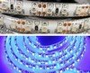 B 120/m LED strip 3528-120B-8MM-12V-9.6W IP54 (метражом)
