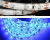 B 60/m LED strip 3528-60B-8MM-12V-4.8W IP54 (метражом)