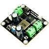 DC-DC Power Module 25W (DFR0205)