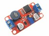 XL6019  DC-DC boost power module regulated power supply